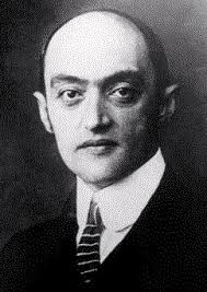 Joseph A. Schumpeter: Can Capitalism Survive?